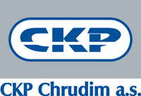 CKP Chrudim